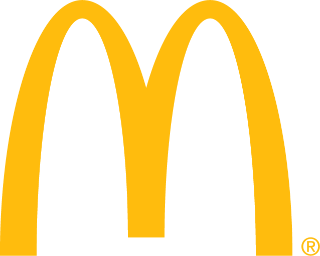 http://aimeecastle.com/wp-content/uploads/2020/07/McD_GoldenArches®_1235_RGB.png