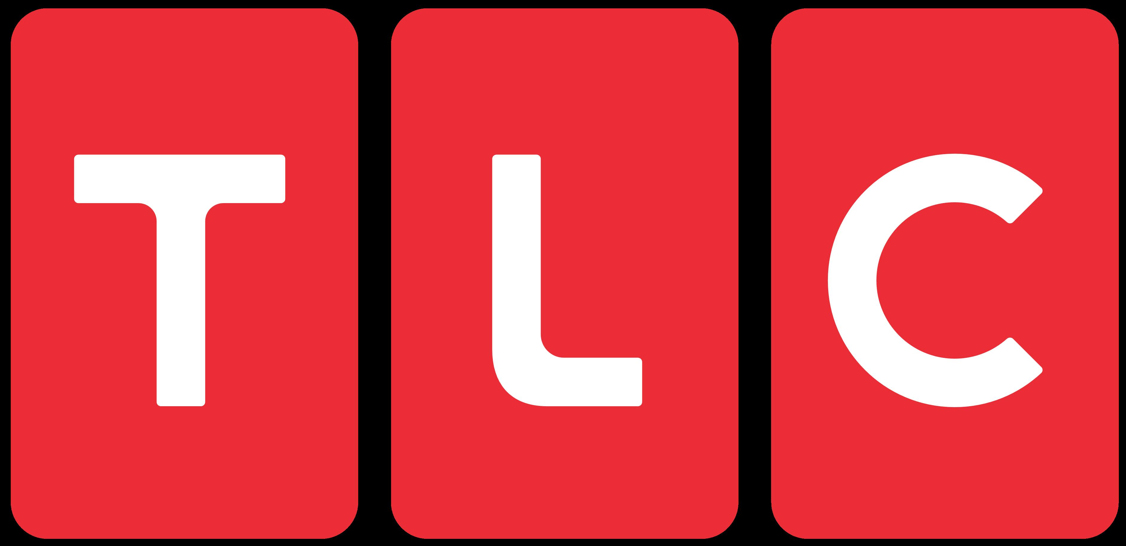 http://aimeecastle.com/wp-content/uploads/2020/07/TLC_logo.png