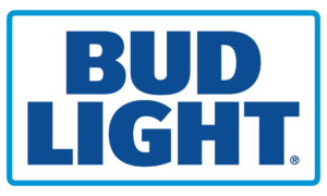 http://aimeecastle.com/wp-content/uploads/2020/07/bud_light_logo_highres-e1545333813320.png