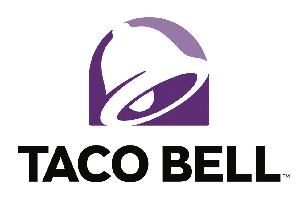 http://aimeecastle.com/wp-content/uploads/2020/07/taco_bell_logo.jpg